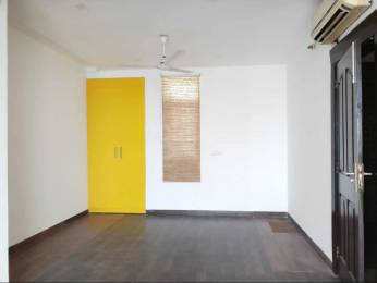 1450 sqft, 3 bhk Apartment in Builder Project Indirapuram, Ghaziabad at Rs. 97.0000 Lacs