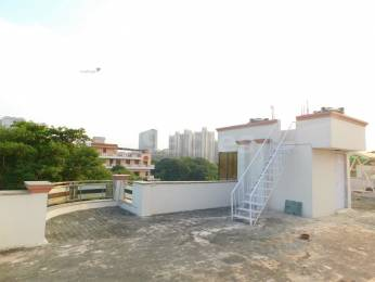 2927.7808 sqft, 7 bhk Villa in Builder Project NITI KHAND 2, Ghaziabad at Rs. 5.0000 Cr