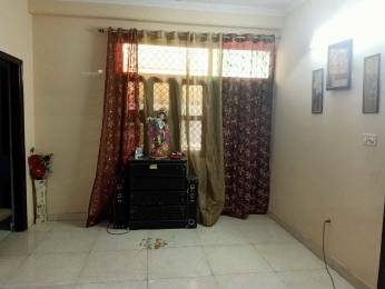 1935 sqft, 3 bhk Apartment in ABA Olive County Sector 5 Vasundhara, Ghaziabad at Rs. 28000