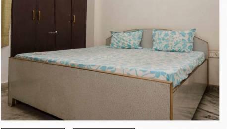 1199 sqft, 2 bhk Apartment in Angel Angel Mercury Ahinsa Khand 2, Ghaziabad at Rs. 55.0000 Lacs