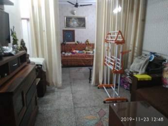 850 sqft, 2 bhk BuilderFloor in Property NCR Indirapuram Builder Floors Indirapuram, Ghaziabad at Rs. 11500
