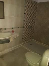 1300 sqft, 3 bhk BuilderFloor in Property NCR Indirapuram Builder Floors Indirapuram, Ghaziabad at Rs. 15000