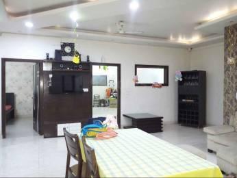 1685 sqft, 3 bhk Apartment in Tarunika Arunima Palace Tower 1 Sector 4 Vasundhara, Ghaziabad at Rs. 15000