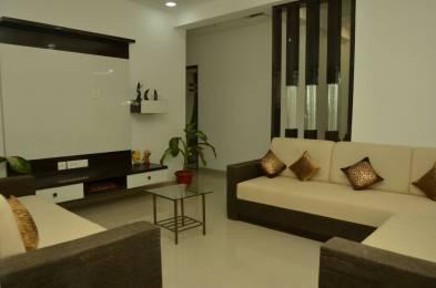1115 sqft, 2 bhk Apartment in JP JP Park Radiance Apartment Mihan, Nagpur at Rs. 33.4500 Lacs