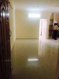 870 sqft, 2 bhk Apartment in Builder Project Urapakkam, Chennai at Rs. 32.0000 Lacs