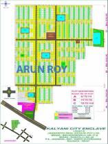Janapriyo Reai Estate Pvt Ltd