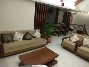 6200 sqft, 6 bhk Villa in Builder Project Panchgani Mahabaleswar Road, Satara at Rs. 4.2500 Cr
