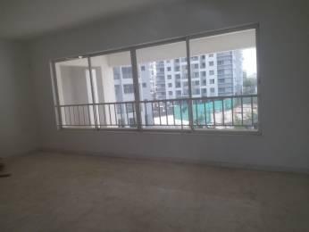 2540 sqft, 4 bhk Apartment in Pashankar Yin Yang Kharadi, Pune at Rs. 1.6000 Cr