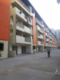 1370 sqft, 3 bhk Apartment in Vijaya SpringWoods Begur, Bangalore at Rs. 62.0000 Lacs
