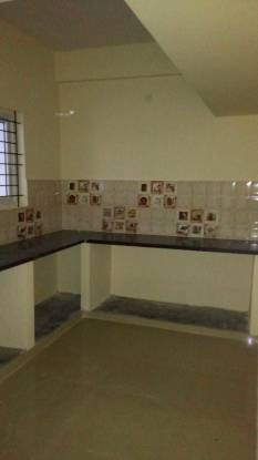 1076 sqft, 2 bhk Apartment in Sree PVR Mithra Begur, Bangalore at Rs. 48.3300 Lacs