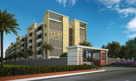 955 sqft, 2 bhk Apartment in Builder Project Bommasandra, Bangalore at Rs. 38.0000 Lacs