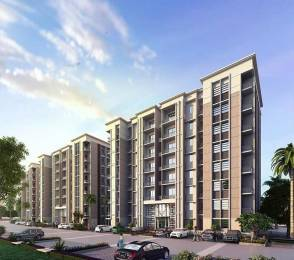 812 sqft, 3 bhk Apartment in Olympeo Riverside Phase 2 Neral, Mumbai at Rs. 32.1000 Lacs