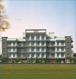 354 sqft, 1 bhk Apartment in Jewel Heaven Neral, Mumbai at Rs. 20.2500 Lacs