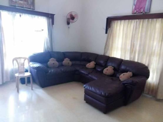 4306 sqft, 4 bhk Villa in Alliance 10 Downing Kannamangala, Bangalore at Rs. 75000