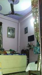 810 sqft, 3 bhk IndependentHouse in Builder girdharpur road Lal Kuan, Ghaziabad at Rs. 25.0000 Lacs