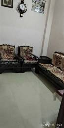 585 sqft, 2 bhk Apartment in Builder balaji enclave govindpuram Govindpuram, Ghaziabad at Rs. 16.0000 Lacs