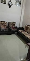 585 sqft, 2 bhk Apartment in Builder balaji enclave govindpuram Govindpuram, Ghaziabad at Rs. 16.0000 Lacs