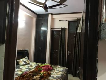 900 sqft, 2 bhk IndependentHouse in Builder Project Rahul Vihar, Ghaziabad at Rs. 75.0000 Lacs