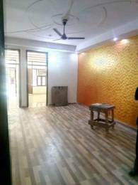1800 sqft, 3 bhk Apartment in Builder Project Raj Nagar, Ghaziabad at Rs. 1.0000 Cr