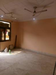 1162.5012 sqft, 3 bhk IndependentHouse in Builder Project Govindpuram, Ghaziabad at Rs. 1.2500 Cr