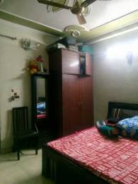 1368 sqft, 3 bhk IndependentHouse in Builder daulat pura Rahul Vihar, Ghaziabad at Rs. 35.0000 Lacs