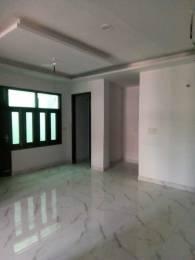 1200 sqft, 3 bhk BuilderFloor in Builder Project Kavi Nagar, Ghaziabad at Rs. 35.0000 Lacs