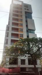 2445 sqft, 4 bhk Apartment in Signum Heritage Regency Beckbagan, Kolkata at Rs. 45000