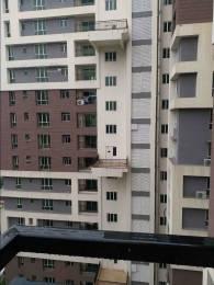 1653 sqft, 3 bhk Apartment in Alcove Regency Tangra, Kolkata at Rs. 1.5500 Cr