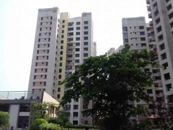 1067 sqft, 2 bhk Apartment in Ekta Floral Tangra, Kolkata at Rs. 68.0000 Lacs