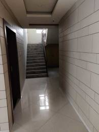 1178 sqft, 3 bhk Apartment in PS Equinox Topsia, Kolkata at Rs. 78.0000 Lacs