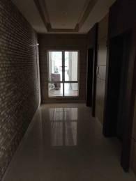 908 sqft, 2 bhk Apartment in PS Equinox Tangra, Kolkata at Rs. 58.0000 Lacs