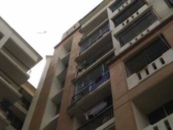 1115 sqft, 2 bhk Apartment in Ideal Ideal Niketan Tangra, Kolkata at Rs. 60.0000 Lacs