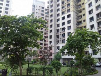 1540 sqft, 3 bhk Apartment in Ekta Floral Tangra, Kolkata at Rs. 28000
