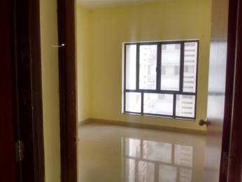 1446 sqft, 3 bhk Apartment in Ruchi Active Acres Tangra, Kolkata at Rs. 30000