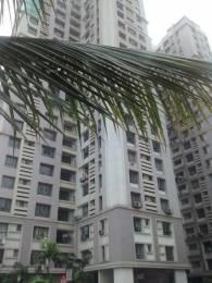 1011 sqft, 2 bhk Apartment in Ruchi Active Acres Tangra, Kolkata at Rs. 24000