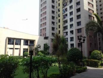 1613 sqft, 3 bhk Apartment in Ekta Developers Floral Tangra, Kolkata at Rs. 40000