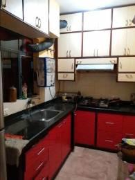 1157 sqft, 2 bhk Apartment in Ekta Floral Tangra, Kolkata at Rs. 26000