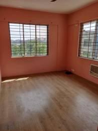 1535 sqft, 3 bhk Apartment in Ideal Lake View Topsia, Kolkata at Rs. 31000
