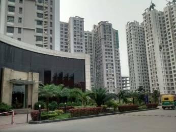 2581 sqft, 4 bhk Apartment in Ruchi Active Acres Tangra, Kolkata at Rs. 1.6000 Cr