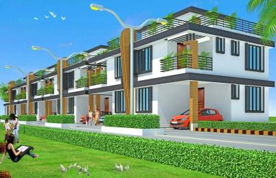 1075 sqft, 3 bhk Villa in Builder Metro city Patahi Road, Muzaffarpur at Rs. 35.5100 Lacs