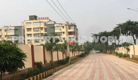 1226 sqft, 2 bhk Apartment in Builder Hari nagar houshing gruoup AIIMS Patna Road, Patna at Rs. 45.9800 Lacs