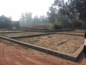 450 sqft, Plot in Builder Green City Enclave Noida Extn, Noida at Rs. 6.9994 Lacs