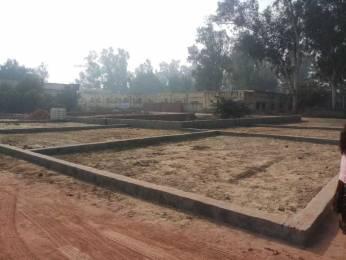 450 sqft, Plot in Builder Green City Enclave Tilapta Village, Greater Noida at Rs. 5.9997 Lacs