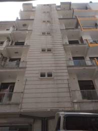 750 sqft, 2 bhk Apartment in Builder Siddhartham Tower Noida Extension, Greater Noida at Rs. 19.9999 Lacs