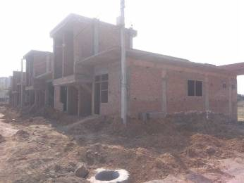 747 sqft, 2 bhk IndependentHouse in Siddhartham Mansion Shahberi, Greater Noida at Rs. 35.0000 Lacs
