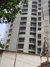 1650 sqft, 3 bhk Apartment in Builder sarvottam pride Atal Chowk, Ghaziabad at Rs. 82.0000 Lacs