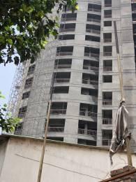 1225 sqft, 2 bhk Apartment in Builder sarvottam pride Atal Chowk, Ghaziabad at Rs. 60.0000 Lacs