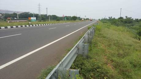 436 sqft, Plot in Builder 20 cents commercial land Otthakadi, Madurai at Rs. 4.5000 Lacs