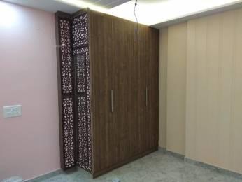 1700 sqft, 3 bhk Apartment in Builder Gold craft apartment sector 11 delhi dwrka Sector 11 Dwarka, Delhi at Rs. 2.5000 Cr