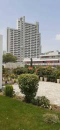 735 sqft, 1 bhk Apartment in Viridian The Longevity Project At Plaza 106 Sector 106, Gurgaon at Rs. 45.0000 Lacs